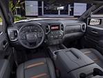 2021 GMC Sierra 1500 Crew Cab 4x4, Pickup #T21380 - photo 12