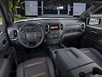 2021 GMC Sierra 1500 Crew Cab 4x4, Pickup #T21380 - photo 32