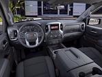 2021 GMC Sierra 1500 Crew Cab 4x4, Pickup #T21381 - photo 12