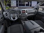 2021 GMC Sierra 1500 Crew Cab 4x4, Pickup #T21381 - photo 32
