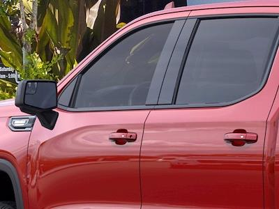 2021 GMC Sierra 1500 Crew Cab 4x4, Pickup #T21382 - photo 10