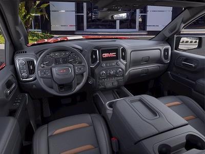 2021 GMC Sierra 1500 Crew Cab 4x4, Pickup #T21382 - photo 12