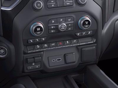 2021 GMC Sierra 1500 Crew Cab 4x4, Pickup #T21382 - photo 20