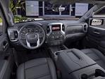2021 GMC Sierra 1500 Crew Cab 4x4, Pickup #T21383 - photo 12