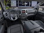 2021 GMC Sierra 1500 Crew Cab 4x4, Pickup #T21383 - photo 32