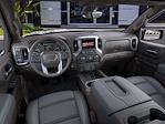 2021 GMC Sierra 1500 Crew Cab 4x4, Pickup #T21384 - photo 32