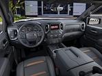 2021 GMC Sierra 1500 Crew Cab 4x4, Pickup #T21387 - photo 32