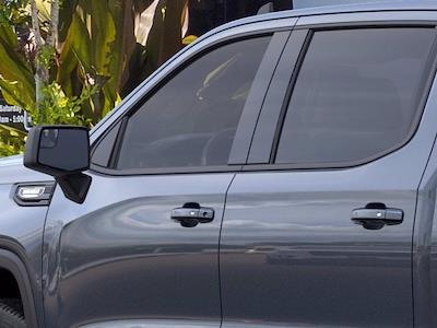 2021 GMC Sierra 1500 Crew Cab 4x2, Pickup #T21388 - photo 8