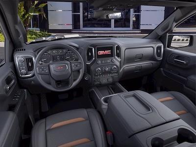2021 GMC Sierra 1500 Crew Cab 4x4, Pickup #T21389 - photo 12