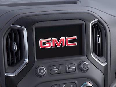 2021 GMC Sierra 1500 Crew Cab 4x4, Pickup #T21389 - photo 17