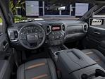 2021 GMC Sierra 1500 Crew Cab 4x4, Pickup #T21389 - photo 32