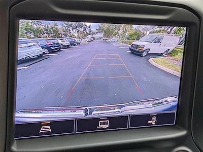 2021 GMC Sierra 1500 Crew Cab 4x4, Pickup #T21390 - photo 37