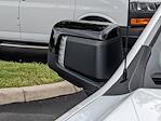 2021 GMC Sierra 1500 Crew Cab 4x4, Pickup #T21390 - photo 12