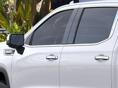 2021 Sierra 1500 Crew Cab 4x4,  Pickup #T21419 - photo 30