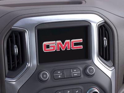 2021 GMC Sierra 1500 Crew Cab 4x4, Pickup #T21420 - photo 17