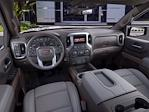 2021 GMC Sierra 1500 Crew Cab 4x4, Pickup #T21420 - photo 12