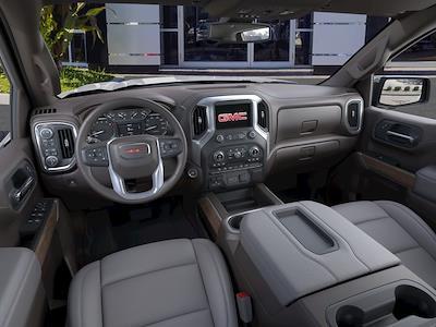 2021 Sierra 1500 Crew Cab 4x4,  Pickup #T21423 - photo 32