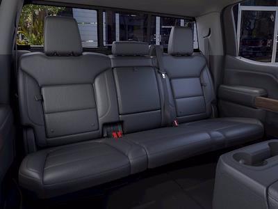 2021 GMC Sierra 1500 Crew Cab 4x4, Pickup #T21432 - photo 27