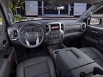 2021 GMC Sierra 1500 Crew Cab 4x4, Pickup #T21432 - photo 23