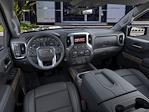 2021 GMC Sierra 1500 Crew Cab 4x4, Pickup #T21432 - photo 12