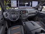 2021 GMC Sierra 2500 Crew Cab 4x4, Pickup #T21433 - photo 12