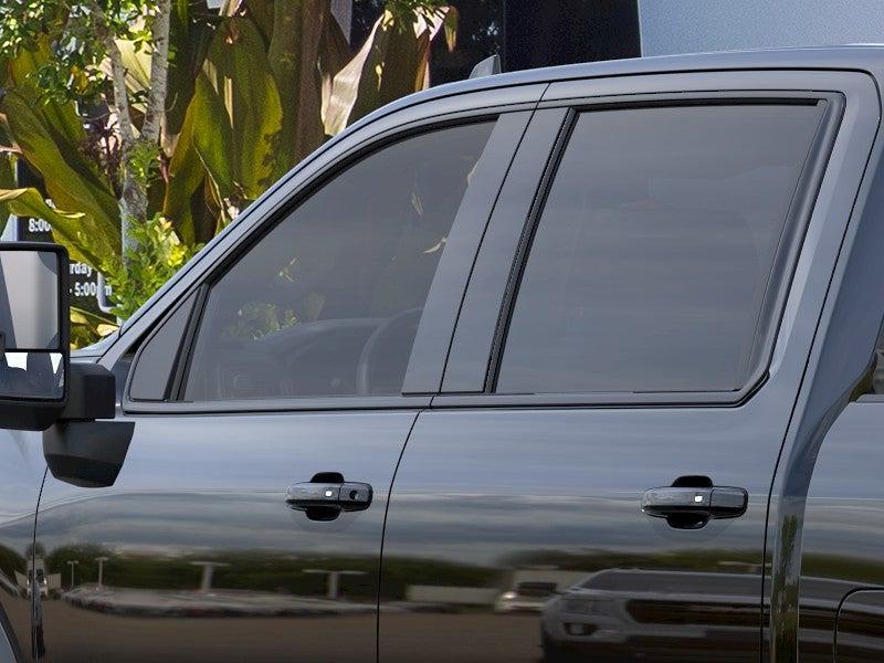 2021 GMC Sierra 2500 Crew Cab 4x4, Pickup #T21434 - photo 30