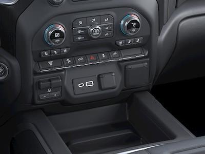 2021 GMC Sierra 2500 Crew Cab 4x4, Pickup #T21435 - photo 40