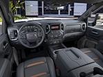 2021 GMC Sierra 2500 Crew Cab 4x4, Pickup #T21435 - photo 32