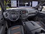 2021 GMC Sierra 2500 Crew Cab 4x4, Pickup #T21436 - photo 12