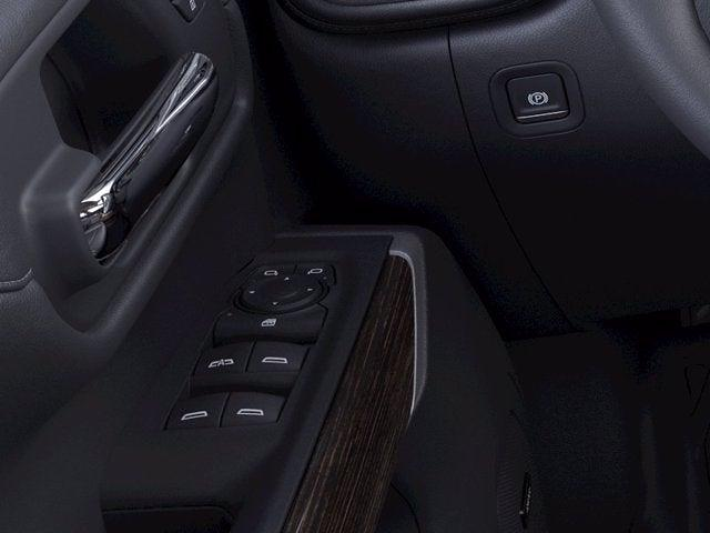 2021 GMC Sierra 1500 Double Cab 4x2, Pickup #T21440 - photo 19