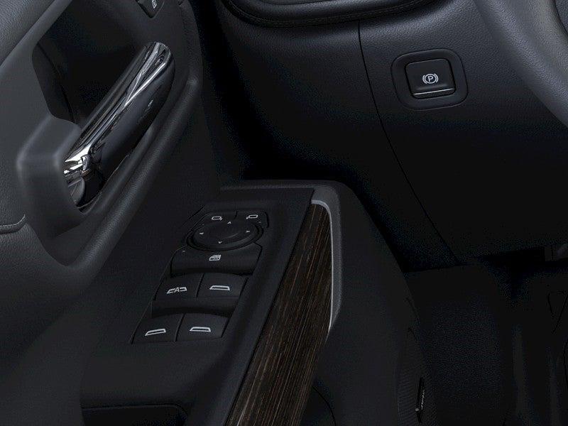 2021 GMC Sierra 1500 Double Cab 4x2, Pickup #T21440 - photo 39