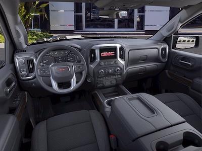 2021 GMC Sierra 1500 Double Cab 4x2, Pickup #T21440 - photo 12