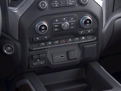 2021 GMC Sierra 1500 Double Cab 4x2, Pickup #T21440 - photo 20