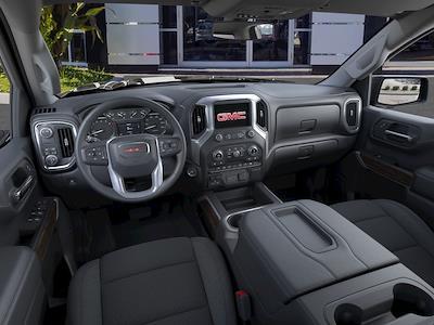 2021 GMC Sierra 1500 Double Cab 4x2, Pickup #T21440 - photo 32