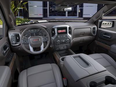 2021 GMC Sierra 1500 Crew Cab 4x4, Pickup #T21441 - photo 13