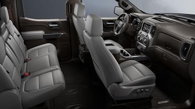 2021 GMC Sierra 1500 Crew Cab 4x4, Pickup #T21441 - photo 35