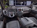 2021 GMC Sierra 1500 Crew Cab 4x4, Pickup #T21441 - photo 23