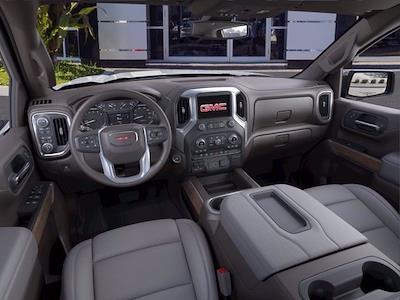 2021 GMC Sierra 1500 Crew Cab 4x4, Pickup #T21443 - photo 12
