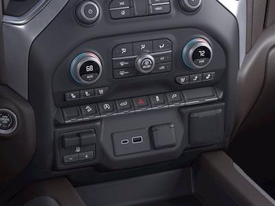 2021 GMC Sierra 1500 Crew Cab 4x4, Pickup #T21443 - photo 20