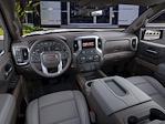 2021 GMC Sierra 1500 Crew Cab 4x4, Pickup #T21443 - photo 32