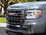 2021 GMC Canyon Crew Cab 4x4, Pickup #T21444 - photo 31