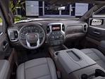 2021 GMC Sierra 1500 Crew Cab 4x4, Pickup #T21447 - photo 12
