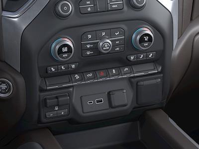 2021 GMC Sierra 1500 Crew Cab 4x4, Pickup #T21448 - photo 20