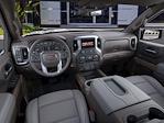 2021 GMC Sierra 1500 Crew Cab 4x4, Pickup #T21448 - photo 12
