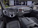 2021 Sierra 1500 Crew Cab 4x4,  Pickup #T21453 - photo 12