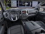 2021 Sierra 1500 Crew Cab 4x4,  Pickup #T21453 - photo 32