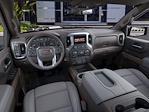 2021 Sierra 1500 Crew Cab 4x4,  Pickup #T21457 - photo 32