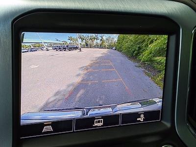 2021 Sierra 1500 Crew Cab 4x4,  Pickup #T21458 - photo 24