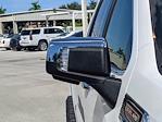 2021 Sierra 1500 Crew Cab 4x4,  Pickup #T21458 - photo 10
