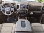 2021 Sierra 1500 Crew Cab 4x4,  Pickup #T21458 - photo 13